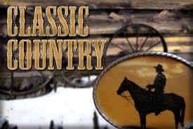 KOYT Classic Country
