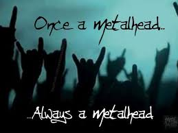 Metal heads with DJ Texas Red